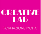 Creative Lab by STUDIOTREND
